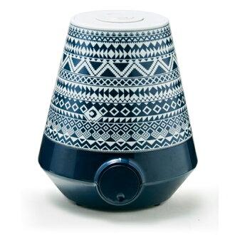 而不是调和征求重音,做的花纹设计的加湿器冬季商品家电加湿器乾燥