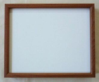 ppt 背景 背景图片 边框 模板 设计 矢量 矢量图 素材 相框 330_273