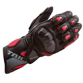 汽车用品·摩托车用品 摩托车用品 安全护具 手套 商品详细信息