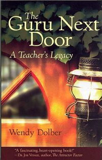 The_Guru_Next_Door:_A_Teachers