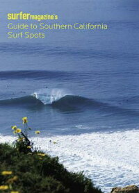Surfer_Magazine's_Guide_to_Sou