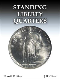 Standing_Liberty_Quarters