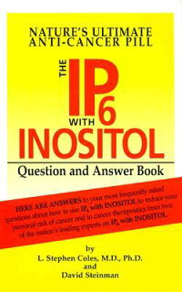 The_IP-6_with_Inositol_Questio