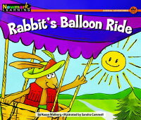 Rabbit's_Balloon_Ride
