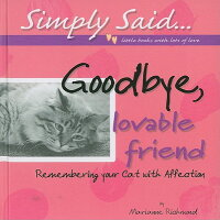 Goodbye,_Lovable_Friend:_Remem