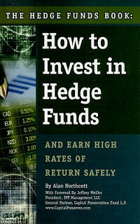The_Hedge_Funds_Book:_How_to_I
