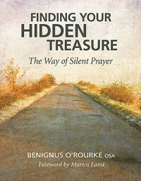 Finding_Your_Hidden_Treasure: