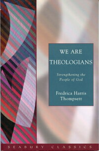 We_Are_Theologians:_Strengthen