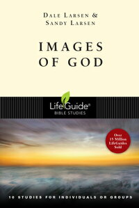 Images_of_God:_10_Studies_for