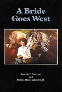 A_Bride_Goes_West