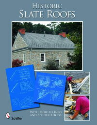 Historic_Slate_Roofs:_With_How