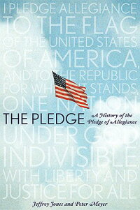 The_Pledge:_A_History_of_the_P