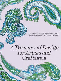 A_Treasury_of_Design_for_Artis