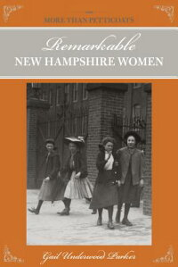 Remarkable_New_Hampshire_Women