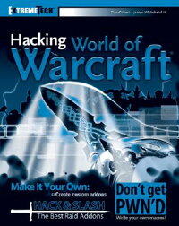 Hacking_World_of_Warcraft