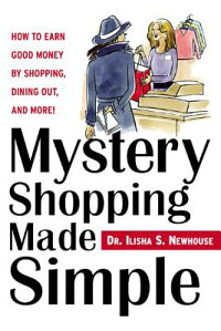 Mystery_Shopping_Made_Simple