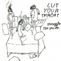 CUT_YOUR_THROAT.