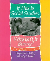 If_This_Is_Social_Studies,_Why
