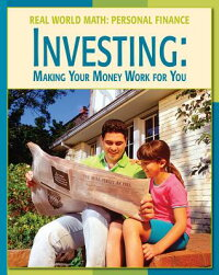 Investing:_Making_Money_Work_f