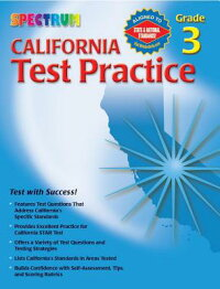 California_Test_Practice