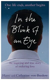 In_the_Blink_of_an_Eye