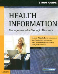 Health_Information:_Management