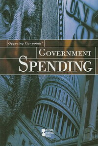Government_Spending