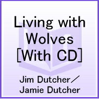 Living_with_Wolves_With_CD