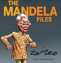 The_Mandela_Files