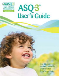 ASQ-3_User's_Guide:_Ages_&_Sta