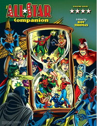 All-Star_Companion_Volume_4