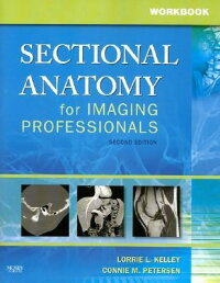 Workbook_for_Sectional_Anatomy