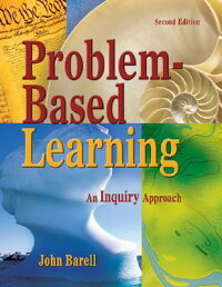 Problem-Based_Learning:_An_Inq