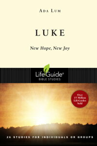 Luke:_New_Hope,_New_Joy