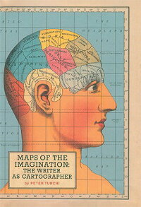Maps_of_the_Imagination:_The_W