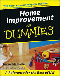 Home_Improvement_for_Dummies.