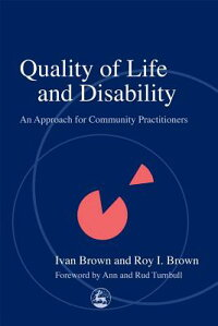 Quality_of_Life_and_Disability