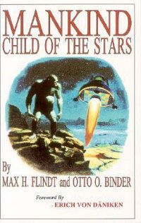 Mankind:_Child_of_the_Stars