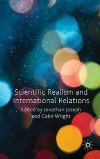 Scientific_Realism_and_Interna
