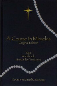 Course_in_Miracles:_Includes_T