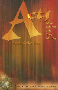 Acts:_Face_of_the_Fire