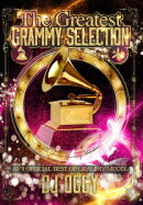 THE GREATEST GRAMMY SELLECTION -AV8 OFFICIAL BEST OF GRAMMY MIXXX-