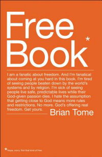 Free_Book:_I_Am_a_Fanatic_abou