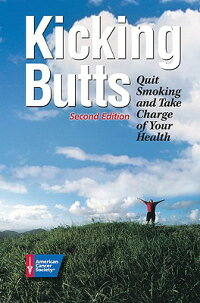Kicking_Butts:_Quit_Smoking_an