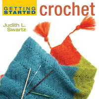 Getting_Started_Crochet