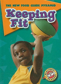 Keeping_Fit