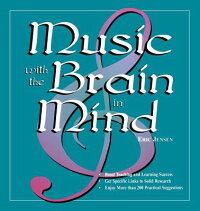 Music_with_the_Brain_in_Mind