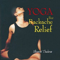 Yoga_for_Backache_Relief