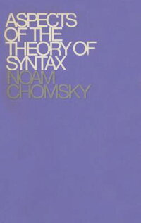 Aspects_of_the_Theory_of_Synta