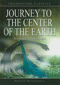 Journey_to_the_Center_of_the_E